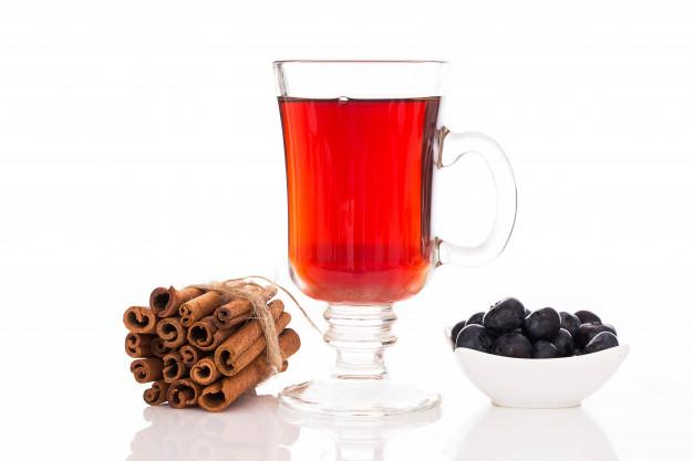 diyet çay
